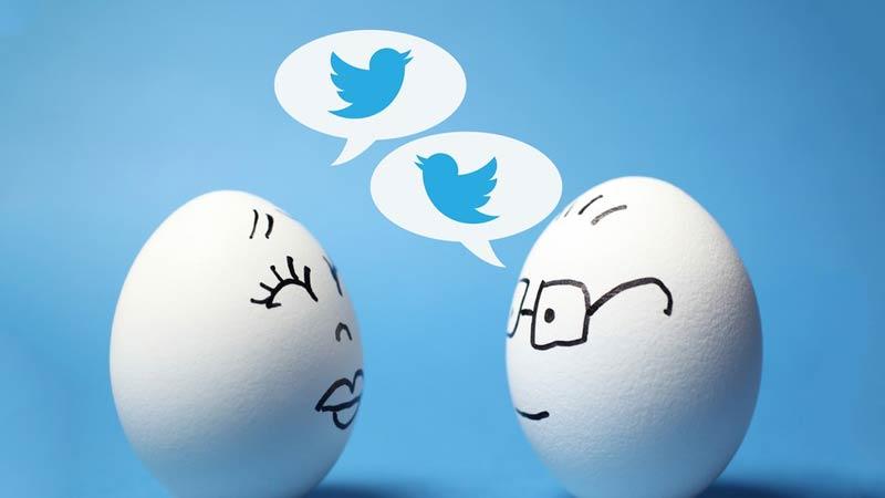 Twitter assurera des cours d'informatique aux démunis