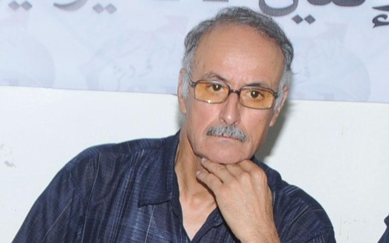 Abderrahmane Azzouzi: «L'OIT peut exiger de la part du gouvernement des explications»