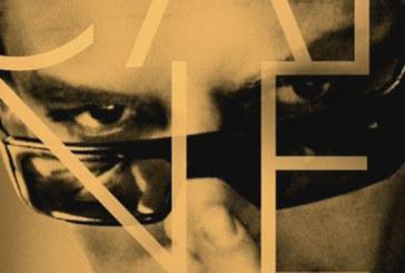 Festival de Canne : Sofia Coppola, Gael Garcia Bernal et Willem Dafoe dans le jury