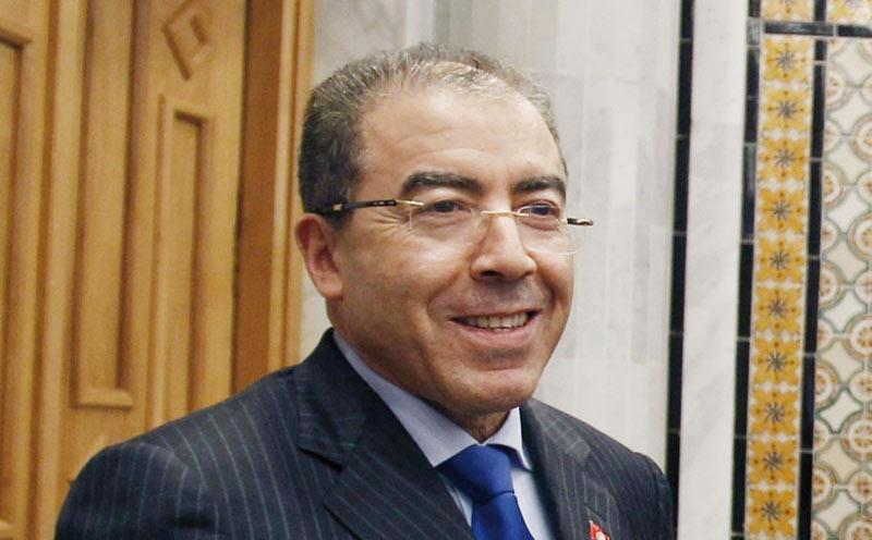 Coopération: La Tunisie se félicite des liens solides avec le Maroc