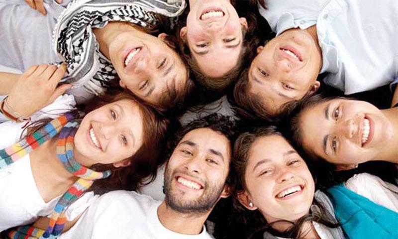 Un programme de volontariat  pour renforcer l'employabilité