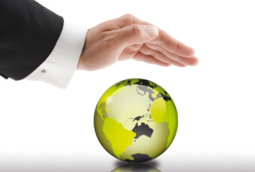 Congrès mondial à Marrakech: La RSE en modèle d'innovation transformative