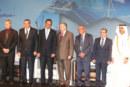 6ème conférence du comité maghrébin de l'électricité: Une coopération énergétique pour dépasser les dissensions de l'UMA