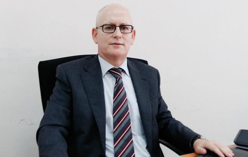 Anas Benjelloun: «Amendis a bien saisi les messages de sa clientèle»