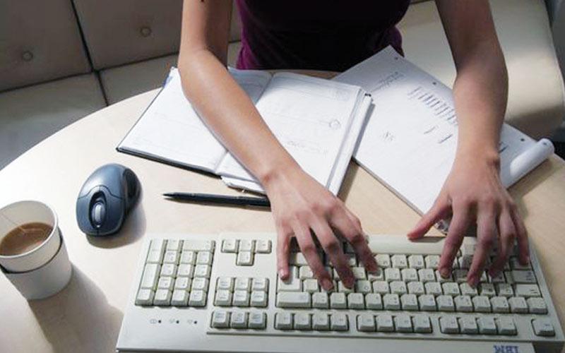 Recherche d'emploi: un marocain sur deux consulte les réseaux sociaux pour choisir