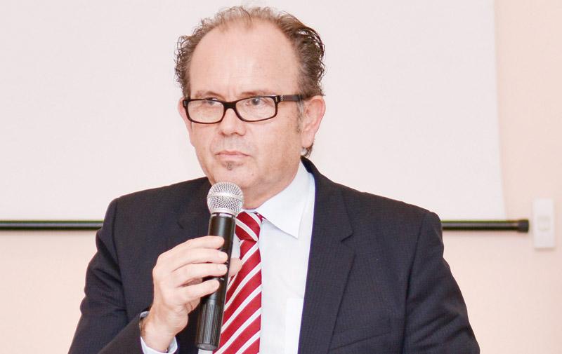 Une conférence nationale de concertation sur le protocole de Nagoya en janvier 2016