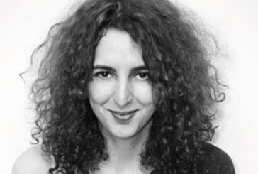 La liberté dans son état embryonnaire par Sonia Terrab