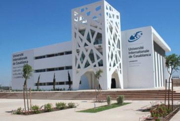 Formation: L'UIC et l'ECE scellent un partenariat