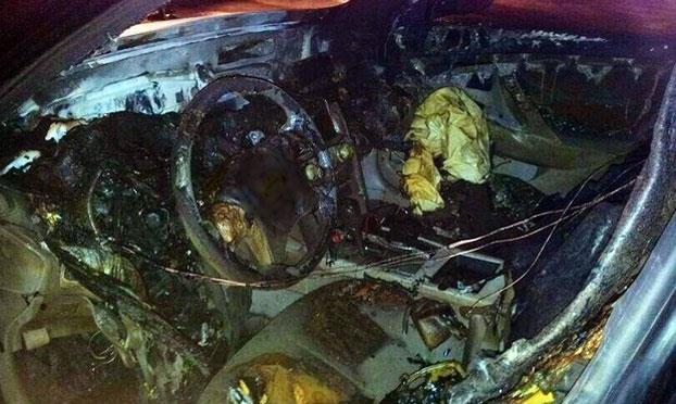 Tanger : Trois morts sur l'autoroute !