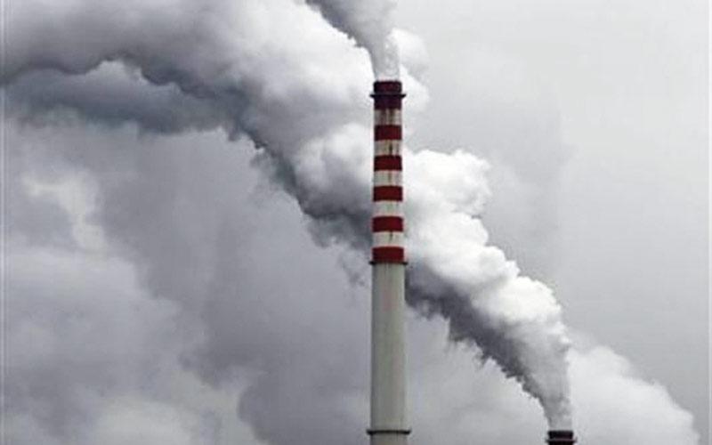 Classé 118ème sur 176 pays : Le Maroc, très petit pollueur