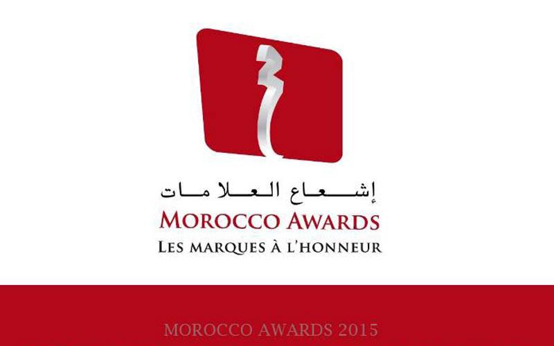 Lancement à Casablanca de la 6ème édition du Morocco Awards 2015