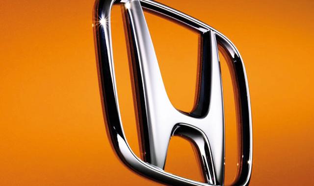 Airbags défectueux : Honda étend son rappel aux Etats-Unis à 6 millions de voitures