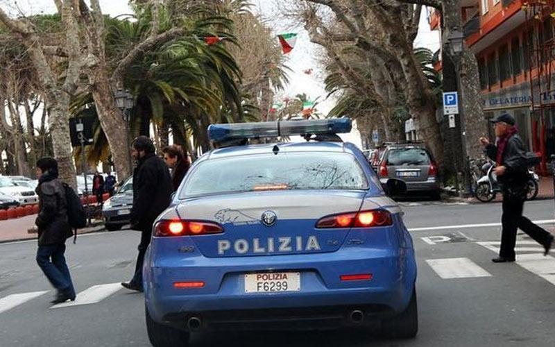 Mafia : Des commerçants à Palerme se révoltent contre le racket