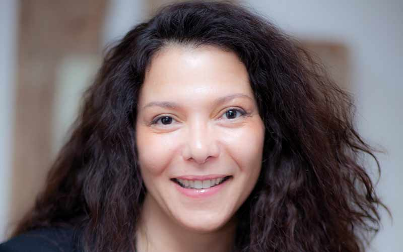 Neila Tazi: «Imaginez où en seraient aujourd'hui les Gnaoua si ce festival n'existait pas»