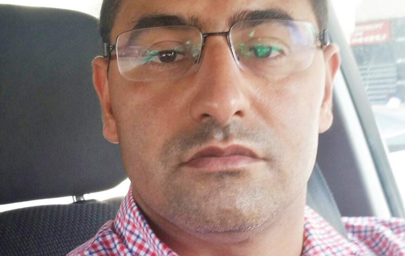 Dr Hicham Abad : Soigner la toxicomanie coûte désormais moins cher