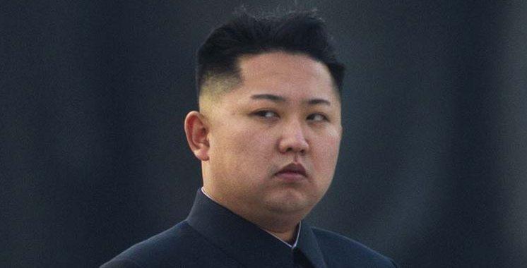 Corée du Nord: les menaces de Pyongyang
