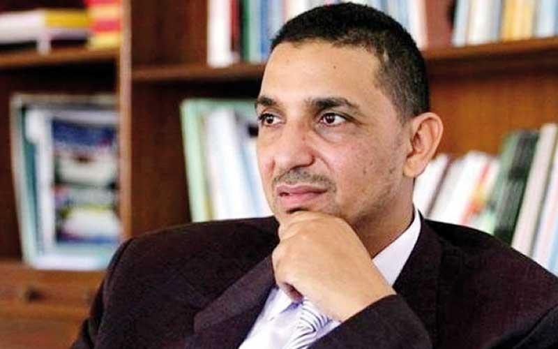 Mohamed Abdelwahhab Al-Rafiki : Je ne suis ni salafiste ni un représentant de cette tendance…