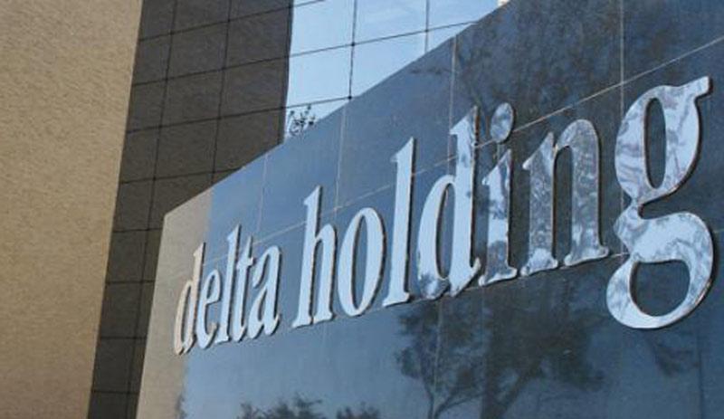 Résultats annuels 2013: Progression à deux chiffres pour  Delta Holding