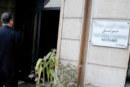 Plus de 1.600 notaires au Maroc