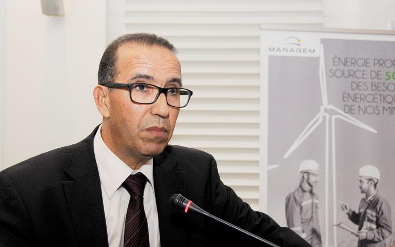 Managem génère 3 milliards  de dirhams en 2013