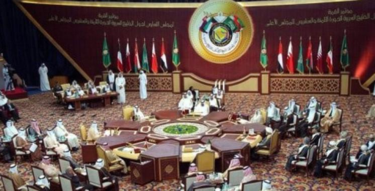Doha : Réunion sur le partenariat stratégique entre les pays du CCG, le Maroc et la Jordanie