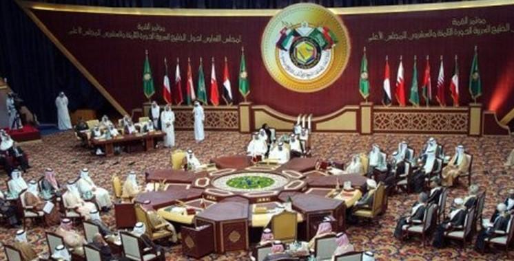 Commission mixte CCG-Maroc: les  recommandations adoptées