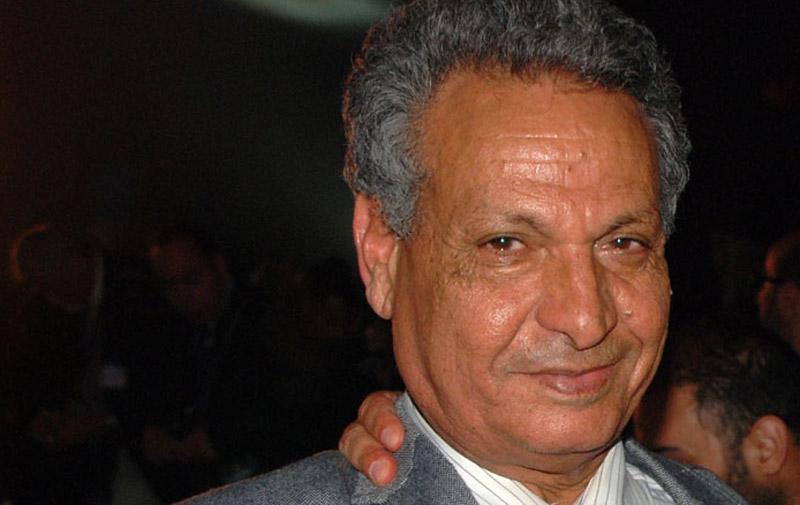 Mohamed Loumaini: « À Doha le Maroc vise les JO de Rio»