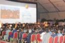 Forum Maroc-Gabon des affaires: Mettre à profit la dynamique  de Libreville