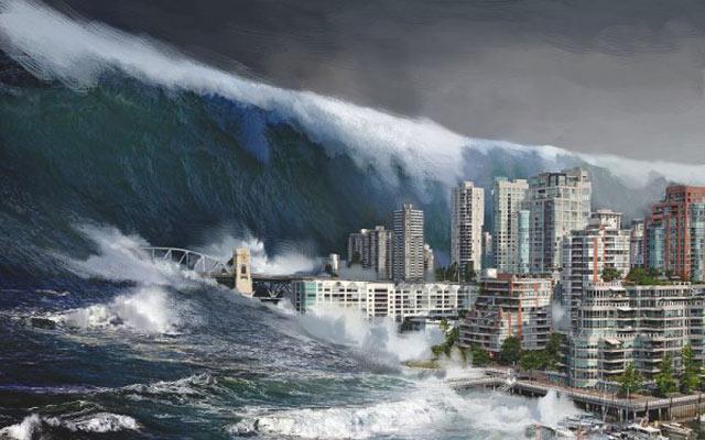 Le Maroc participe à un exercice d'alerte au tsunami