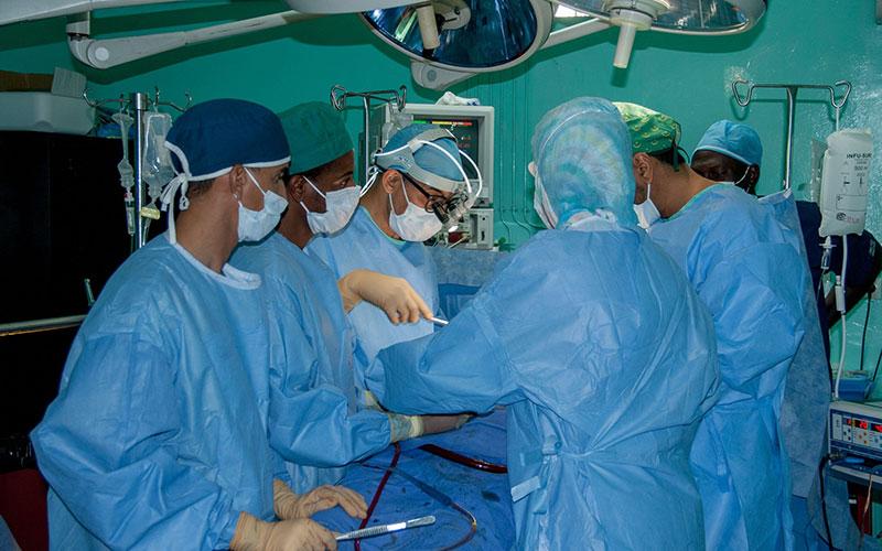 18ème Cours national d'oncologie médicale