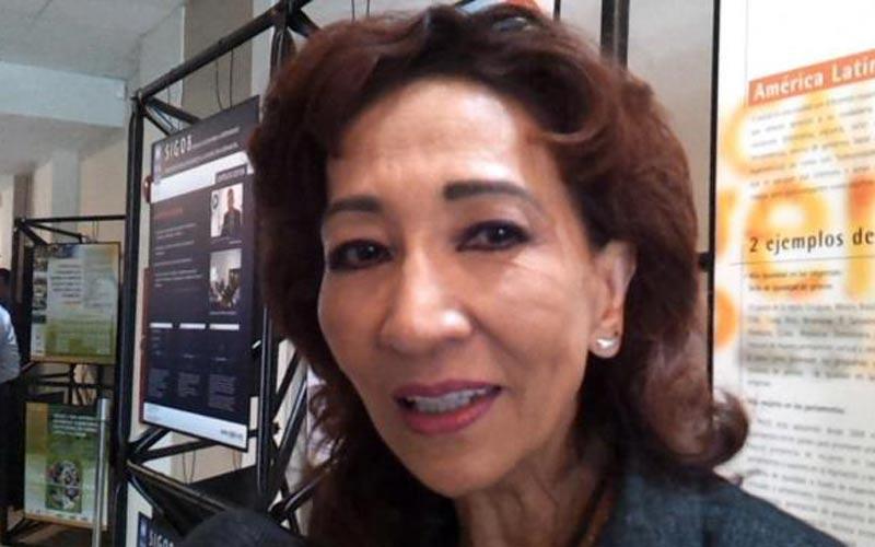 La nouvelle Représentante Spéciale de Ban Ki-moon au Sahara reçue à Rabat