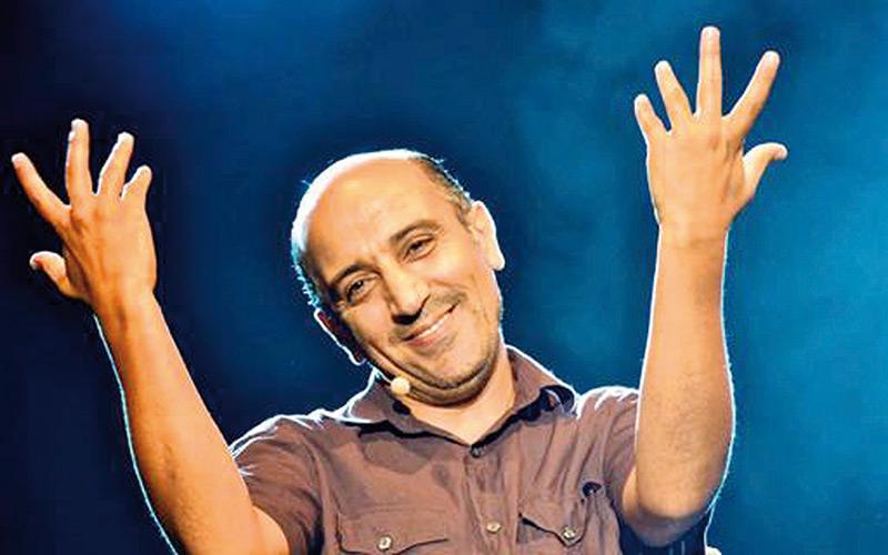 Festival oriental du rire à Nador : De grands noms y participent
