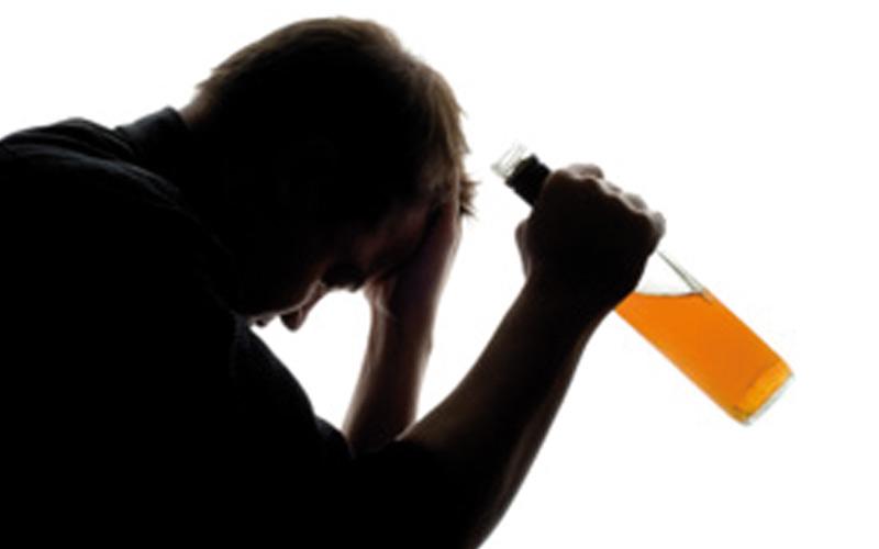 Sous l'effet de l'alcool, un sexagénaire perd l'équilibre et la vie