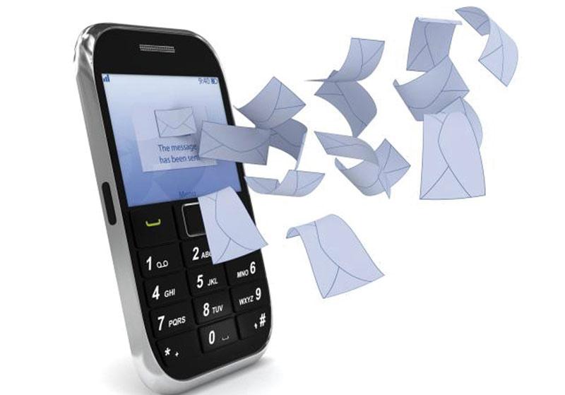Les SMS qui tuent