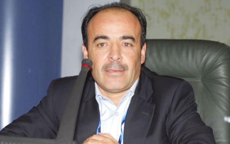 Région Tanger-Tétouan-Al Hoceima: Le Conseil approuve son règlement intérieur