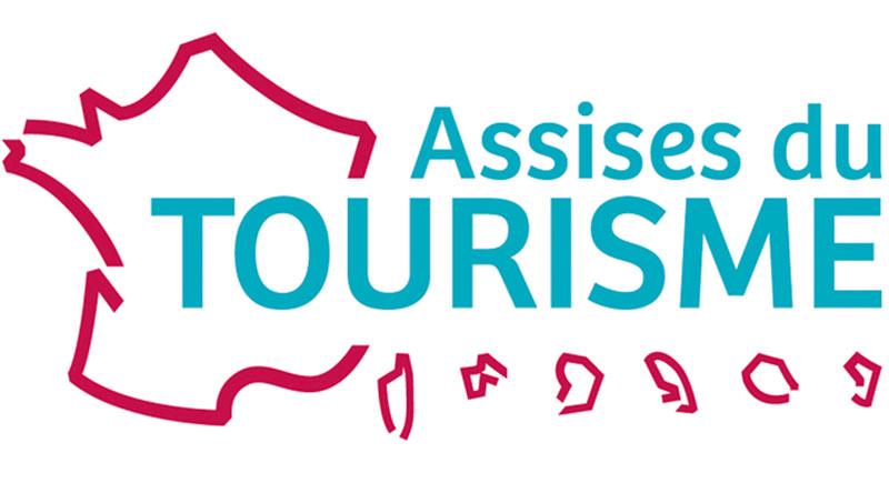 Assises du tourisme lundi prochain à Rabat, objectif : «Vision 2020»