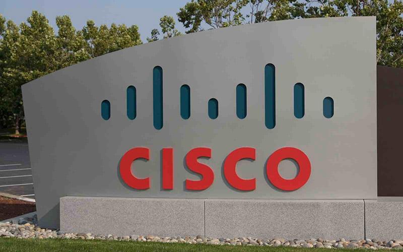Cisco et CBI présentent de nouvelles solutions d'architectures informatiques