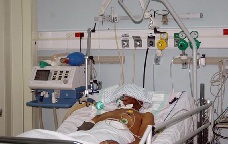 Salé: Un conseiller communal agressé transféré à l'hôpital dans un état critique