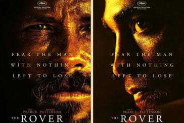 Cinéma : The Rover» avec Guy Pierce