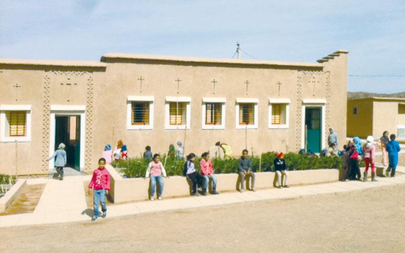 Laâyoune: L'Académie de l'éducation approuve son programme