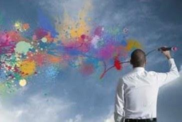 Avis d'experte, créativité au travail : Un don ou une compétence ?