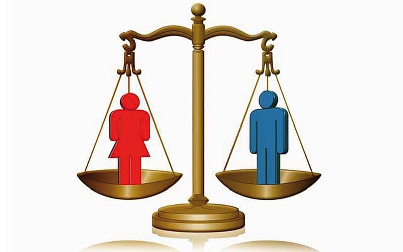 Égalité des sexes: Ce n'est pas pour demain