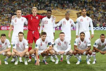 Coupe du monde 2014 : Equipe de Russie