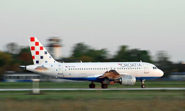 Des vols charters entre la Croatie  et le Maroc à partir du 5 mars prochain