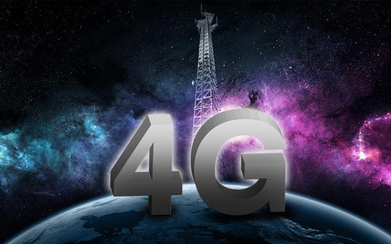 C'est parti pour la 4G au Maroc