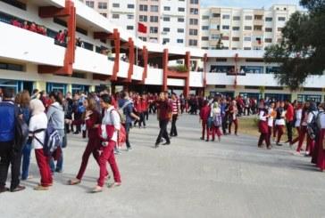 Éducation nationale: Le Bac international en espagnol arrive dans nos lycées