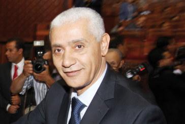 Maroc: Le parlement en panne !