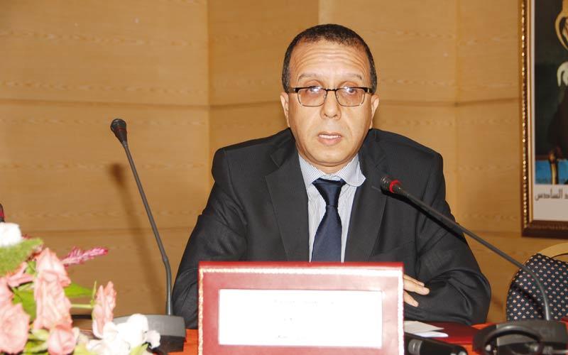 Situation budgétaire: Le Maroc en mal de transparence