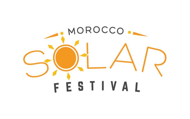 «Morocco Solar Festival», du 17 au 19 octobre à Ouarzazate