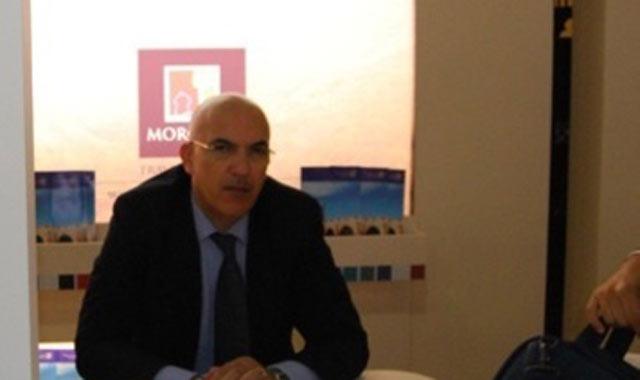 Election au Conseil provincial du tourisme d'Essaouira: Redwane Khanne aux commandes